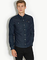 G-STAR Tailor Shirt