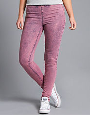 Vero Moda Lovely Jeggings