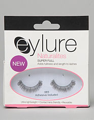 Eylure Super Full Lashes - 083