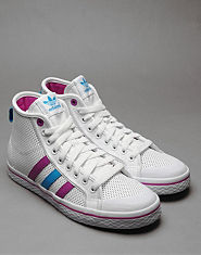 adidas Originals Honey Mid