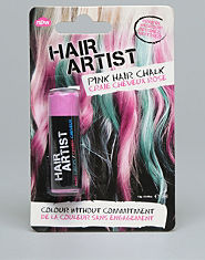 Natural Products Hair Chalk