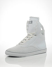 Radii Noble VLC Hi Tops