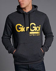 Gio-Goi Righter Hoody