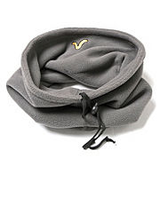 Voi Jeans Drawstring Snood