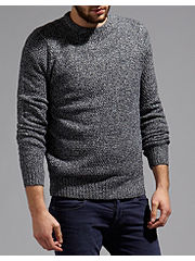Jack & Jones Max Knitted Jumper