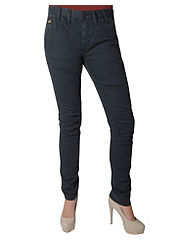Superdry Brando Combat Trousers