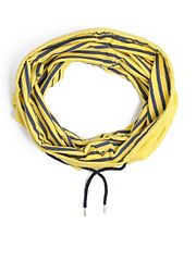 Voi Jeans Striped Snood