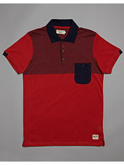 Jack & Jones Caspar Polo Shirt