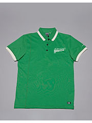 Jack & Jones More Polo Shirt